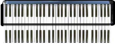Buy Bentley Digital Pianos Online